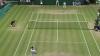 Novak Djokovic a câştigat pentru prima dată în carieră titlul la Wimbledon
