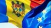 O nouă rundă de negocieri a Acordului de Asociere între Republica Moldova şi Uniunea Europeană