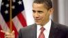 Obama a sfidat avertismentele chinezilor şi s-a întâlnit cu Dalai Lama