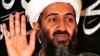 Preşedintele SUA este acuzat de crime împotriva umanităţii pentru uciderea lui Osama bin Laden