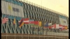 OSCE solicită Rusiei să îşi retragă trupele din Moldova