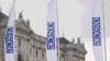 Problema transnistreană va fi discutată la Adunarea Parlamentară a OSCE