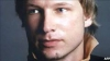 Poliţia norvegiană: Anders Breivik este o persoană malefică, foarte rece şi calculată