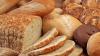 Au majorat preţul la pâine pentru că s-a scumpit făina şi energia electrică