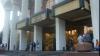 Deputaţii au decis pe care ușă vor intra în Palatul Republicii