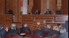 Deputaţii se vor pronunţa astăzi asupra iniţiativei de demonopolizare a pieţei de metale