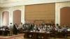 Vadim Mişin: Boicotarea şedinţelor parlamentare nu a fost un moft. Am refuzat să fim actorii unui circ