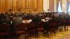 Istoria creării Comisiei de Integritate. Propuneri, neînţelegeri şi acuzaţii