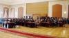 Hărnicie înainte de vacanță: Deputații se întrunesc astăzi în penultima ședință a Parlamentului