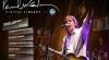 HP lansează biblioteca digitală Instant-On a lui Paul McCartney