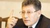 Ghimpu: Alianţa pentru Integrare Europeană nu se rupe, avem nevoie de concediu