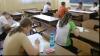 Rezultate după BAC: Absolvenţii cunosc cel mai bine chimia, iar cel mai rău limba şi literatura română