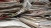 Revista presei: Candidatura preşedintelui belarus ar putea fi înaintată pentru Premiul Nobel