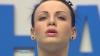 Cristina Iovu s-a clasat pe locul patru la Mondialele de haltere pentru juniori