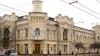 Astăzi va avea loc a doua tentativă de constituire a Consiliului Municipal Chişinău