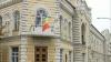 Judecătoria Centru va decide astăzi dacă validează mandatele de consilieri pentru CMC