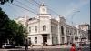 Fiecare al patrulea consilier municipal de Chişinău este patron de firmă