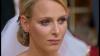 Bursa zvonurilor: Prinţesa Charlene ar fi vrut să fugă înainte de nuntă