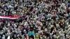 Protestele din Siria iau amploare. Forţele de securitate au deschis focul şi au omorât cel puţin 24 de oameni