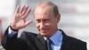 Vladimir Putin ar putea candida din nou la preşedinţia Rusiei