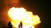 Aviaţia israeliană a lansat două raiduri aeriene asupra a două ateliere de arme