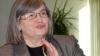 Raisa Botezatu este noul preşedinte interimar al Curţii Supreme de Justiţie