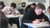 Pentru obţinerea permisului de şedere în Moldova străinii vor trebui să cunoască limba de stat