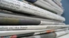 Revista presei: Au demarat lucrările de recuperare a vasului Bulgaria, naufragiat pe Volga
