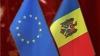 Guvernul speră că în 2012 vom avea comerţ liber cu ţările din UE