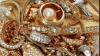 O comoară ce valorează miliarde de dolari a  fost descoperită într-un templu din India