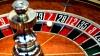 Comisia de anchetă cu privire la Legea cazinourilor a ieşit în vacanţă