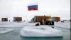 """Rusia vrea """"o bucată"""" din Arctica"""