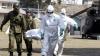 Criza nucleară de la Fukushima este mult mai gravă