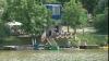 Circa 4.000 de lacuri în Moldova nu au staţii de salvare
