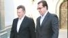 Moldovenii nu vor mai prezenta 1.200 de euro la intrarea în Ucraina