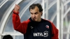 Marcelo Bielsa este noul antrenor al Athletic Bilbao