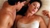 Află ce secrete nu divulgă femeile partenerilor de viaţă