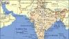 Securitate sporită în India în urma exploziei din Mumbai