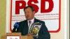PSD împotriva Istoriei Românilor: Statul moldovenesc a fost constituit mai devreme, decât cel românesc