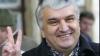 Curtea Constituţională va decide astăzi, soarta lui Serafim Urechean