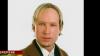 Blond, cu ochi albaştri şi cu viziuni antimusulmane. Așa arată criminalul din Norvegia
