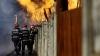 Două bombe au EXPLODAT în faţa sediilor a două partide de opoziţie din Bulgaria