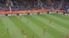 Australia - Guineea, scor 3:2