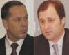Premierul Vlad Filat va avea o întrevedere cu başcanul Găgăuziei Mihail Formuzal