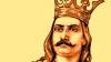 Astăzi se împlinesc 578 ani de la canonizarea domnitorului Ştefan cel Mare şi Sfânt