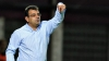 Antrenorul Milsami-Ursidos a fost demis. Ștefan Stoica: Urât!