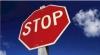 ATENŢIE ŞOFERI! Trafic suspendat pe strada Miron Costin din Capitală