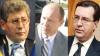 """Fiecare """"trage la turta sa"""": PL vrea alianţă la nivel de judeţ, PLDM - în fiecare raion în parte, PDM vrea acord în 3 zile"""