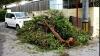 VICTIME ale taifunului Ma-on: Peste 50 de răniţi şi o persoană dispărută