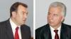 Demiterea lui Muruianu - veste bună pentru avocaţi şi un pas important pentru reformarea justiţiei